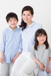 model family nepoeht ネポエット model management